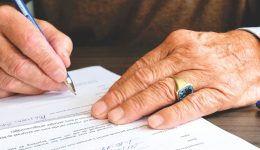 Why Process Servers Are Best For Serving Eviction Notices?