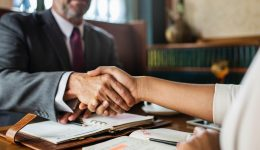 Ultimate Tips: How to Choose the Right Process Server?