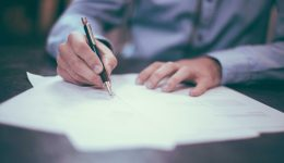 Tips To Choose The Right Process Server