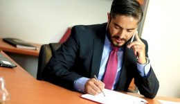 How To Choose The Right Process Server?
